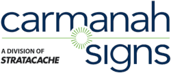 Carmanah Signs Inc.
