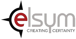 Elsym Consulting, Inc.
