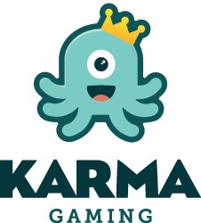 Karma Gaming International Inc.