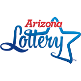Arizona Lottery logo