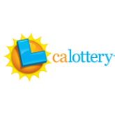 California Lottery Commission logo