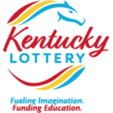 Kentucky Lottery Corporation logo