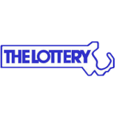 Massachusetts State Lottery Commission logo