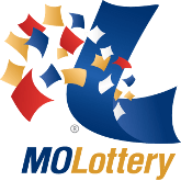 Missouri State Lottery Commission logo