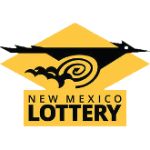 New Mexico Lottery Authority logo
