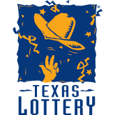 Texas Lottery Commission logo