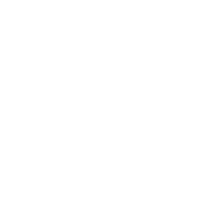 Georgia Lottery Corporation | NASPL Members