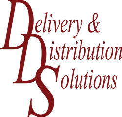 Delivery & Distribution Solutions, LLC
