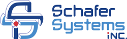 Schafer Systems Inc.