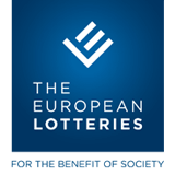 European State Lotteries and Toto Association