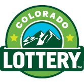 Colorado Lottery logo