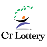 Connecticut Lottery Corporation logo