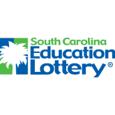 South Carolina Education Lottery logo