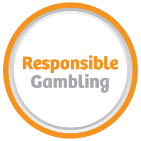 Responsible Gambling Events